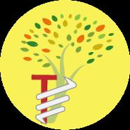 田中まき整形外科のロゴ